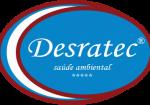 Desratec