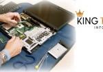 Kingtech Informática